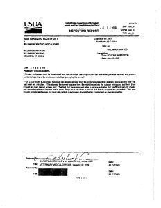 USDA Inspection Violations03252014_0005