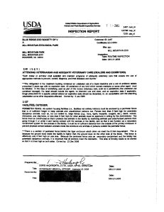 USDA Inspection Violations03252014_0008